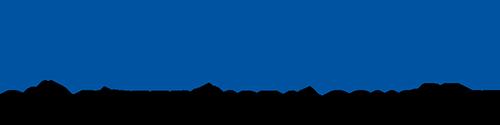 Rocla Logo