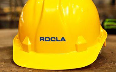 Rocla Products Form Crucial Link in Sishen-Saldanha Railway Upgrade